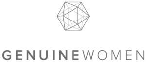 guenine women